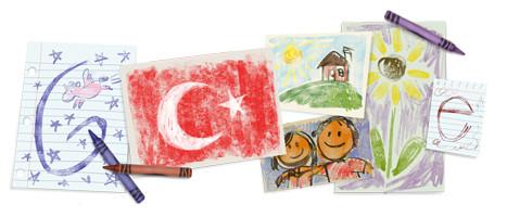 1398234560_childrens-day-2014-turkey-5180937075687424-hp.jpg