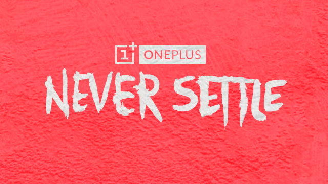 1398238982_oneplus-banner-inverted111.png