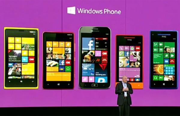 1398244205_windows-phone-8.jpg