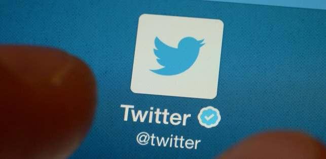 1398244497_twitter2.jpg