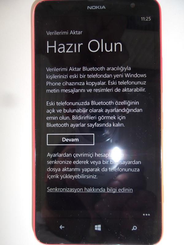1398245365_lumia-1320-verilerimi-aktar.jpg