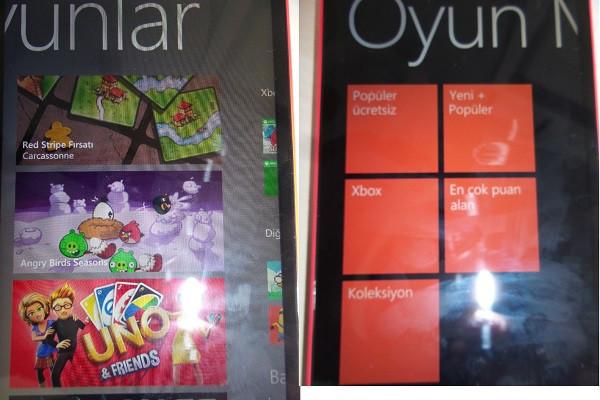 1398247322_lumia-1320-oyunlar-1.jpg