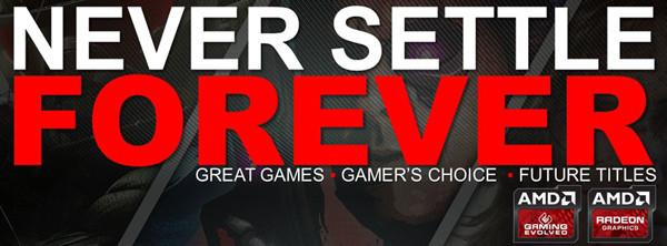 1398335240_never-settle-forever.jpg