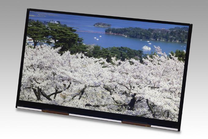 1398361435_jdi-4k-tablet-display.jpg