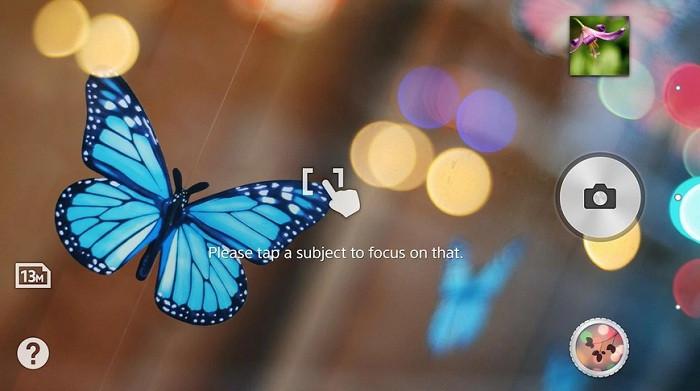 1398403586_backgrounddefocusbutterfly-1024x576.jpg