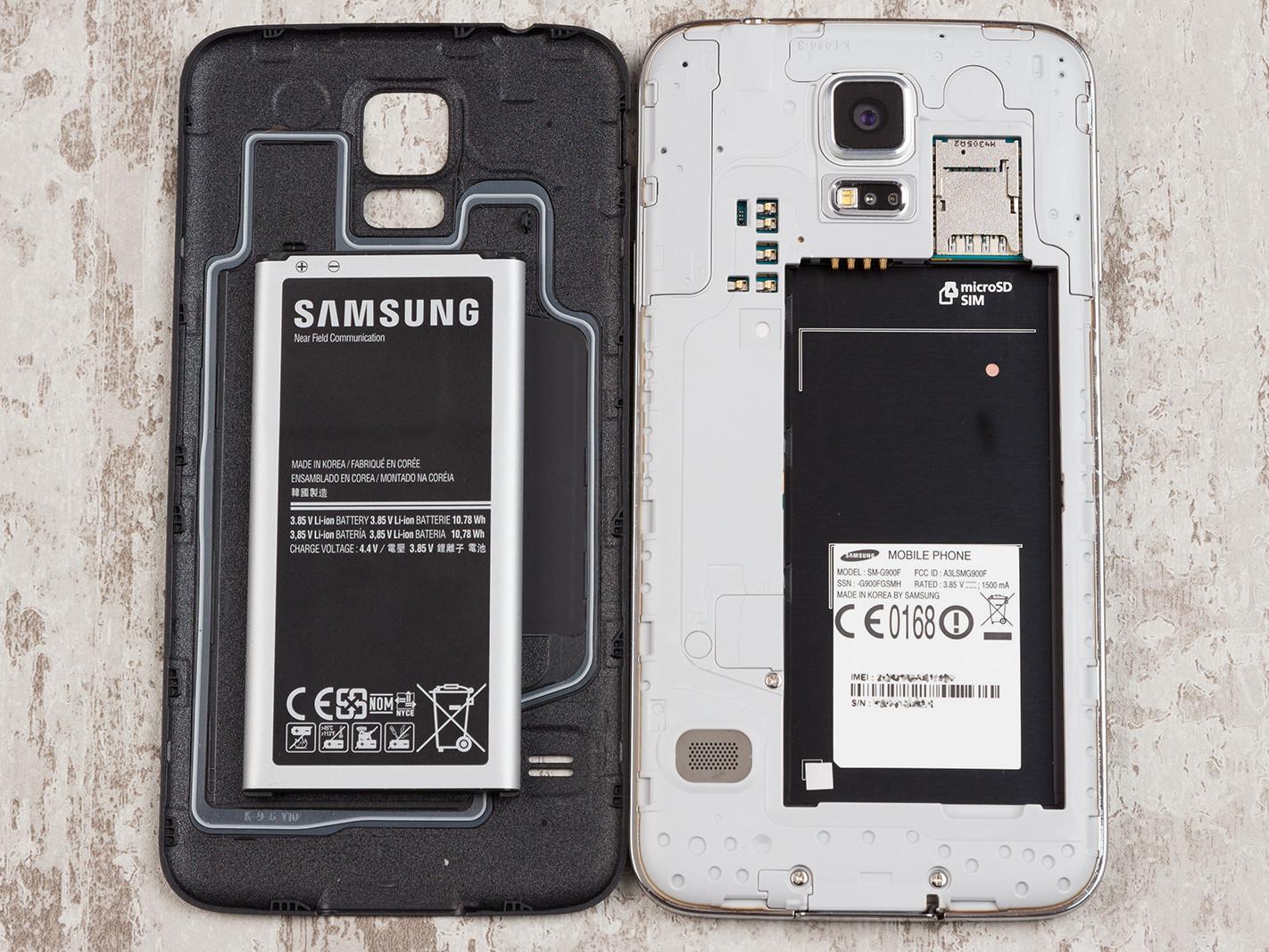 1398425601_removable-battery.jpg