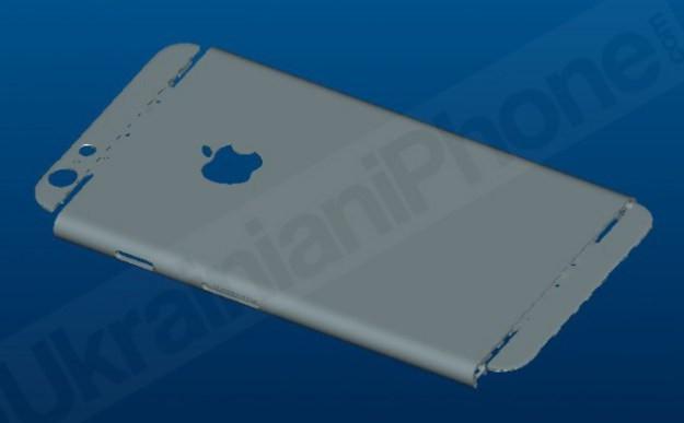 1398499436_iphone-6-render-03.jpg