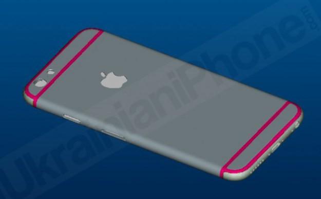 1398499452_iphone-6-render-01.jpg