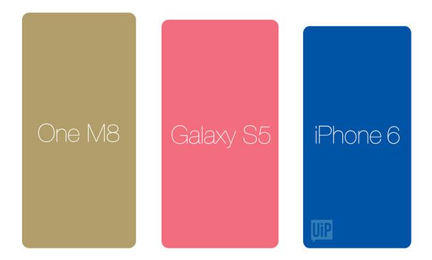 1398501828_iphone-6-htc-one-m8-galaxy-s5-size-1.jpg