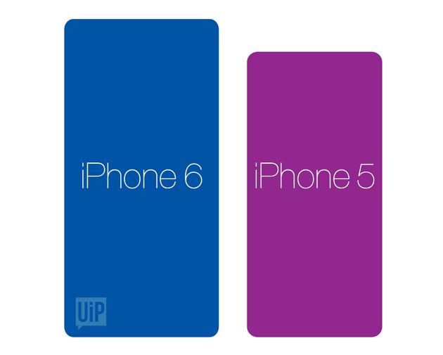 1398501838_iphone-6-size-1.jpg