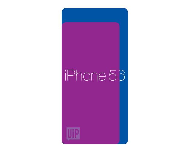 1398501859_iphone-6-size-2.jpg