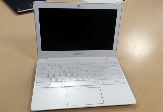 1398607447_chromebook2-11-03-680x273.jpg