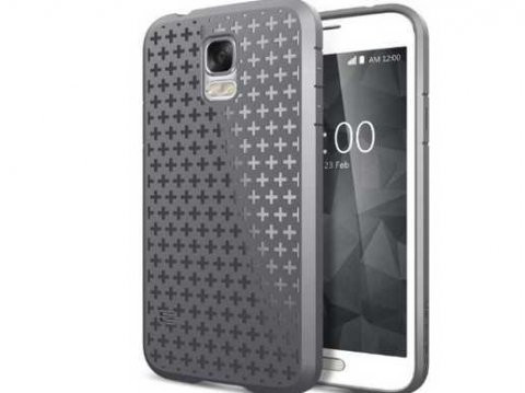 1398675638_samsung-galaxy-s5-prime-case-leaked-on-amazon.jpg