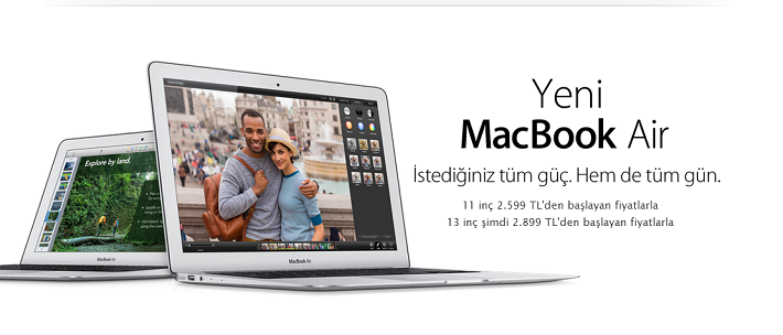 1398714285_macbook-air-turkiye.png