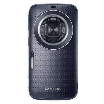1398755349_samsung-galaxy-k-1.jpg
