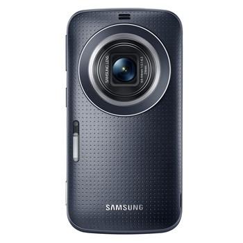 1398755355_samsung-galaxy-k-2.jpg