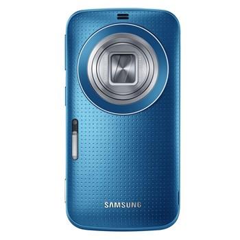 1398755498_samsung-galaxy-k-12.jpg