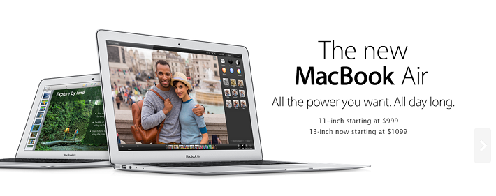 1398772404_1398713934macbook-air.png