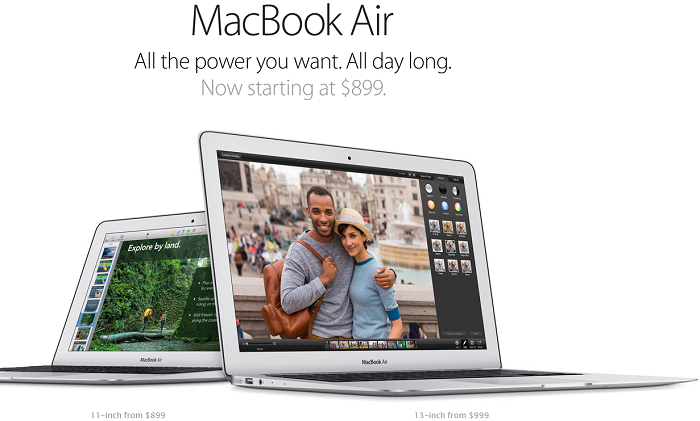 1398772427_mac-book-air-29.04.2014-fiyatlar.png