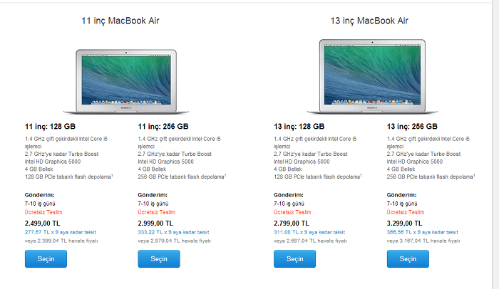 1398772535_macbook-air-turkiye-fiyat.png