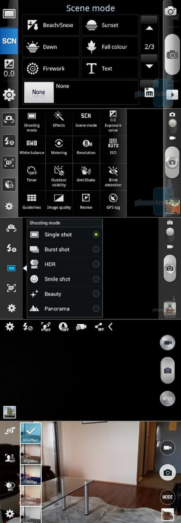 1398860401_touchwiz-cam.jpg