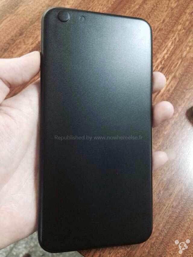 1398866724_maquette-proto-iphone-6-02.jpg
