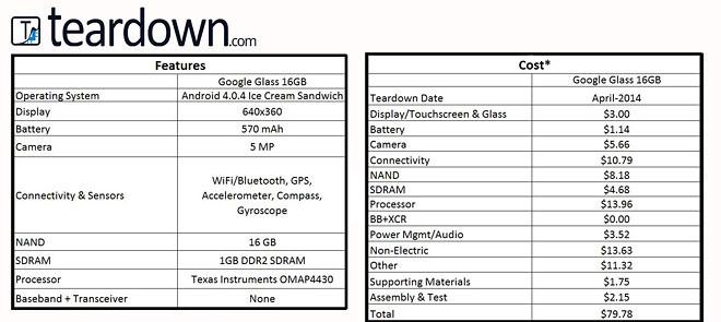 1398947116_glass.jpg