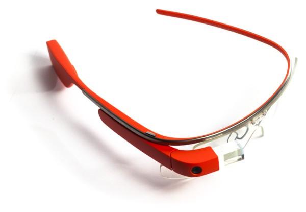1398948416_google-glass-teardown-1.jpg