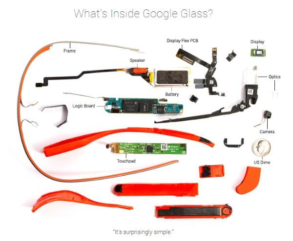1398950367_inside-glass-1.jpg