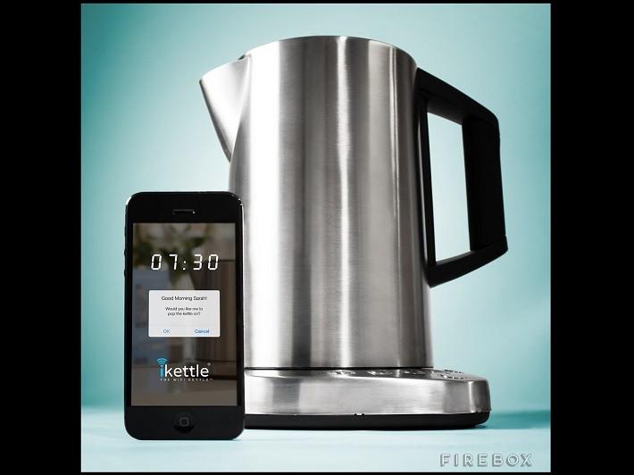 1398956444_the-kettle.jpg