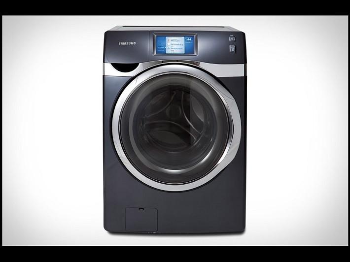 1398956934_the-washing-machine.jpg