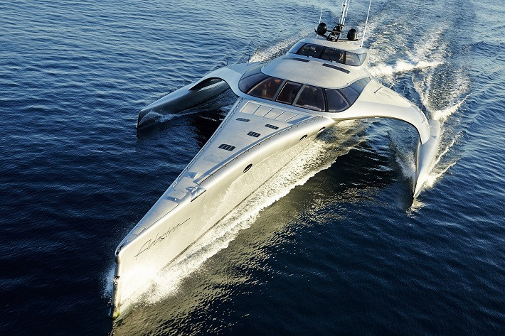 1398957926_the-freaking-yacht.jpg