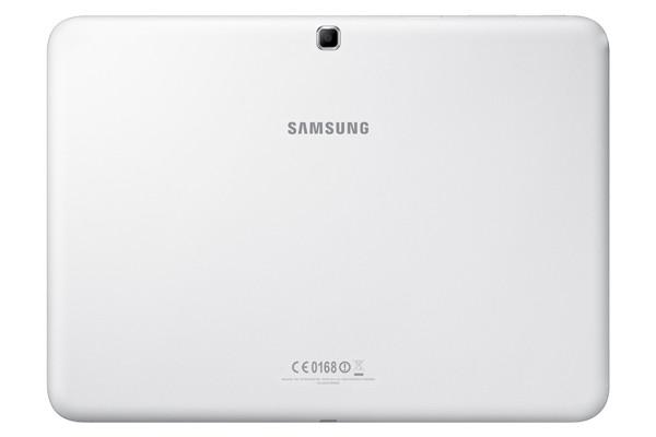 1399023333_galaxy-tab4-10.101.jpg