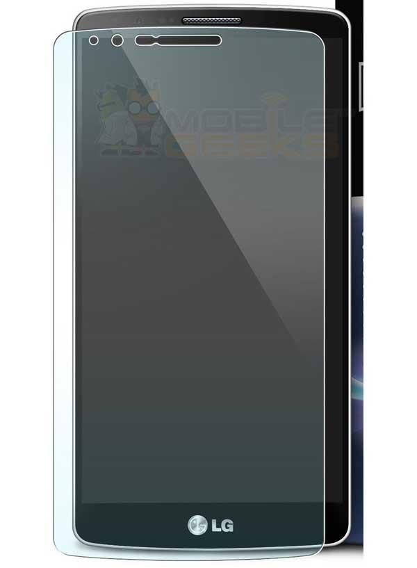1399280505_lg-g3-front-teaser.jpg