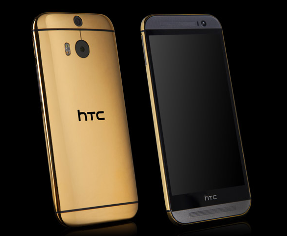 1399285579_own-a-gold-or-platinum-plated-htc-one.jpg