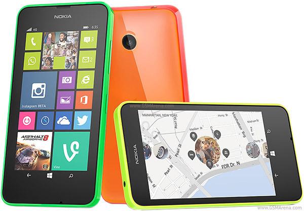 1399360748_nokia-lumia-635-2.jpg
