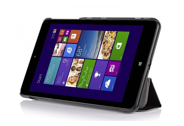 1399369406_microsoft-surface-mini.jpg