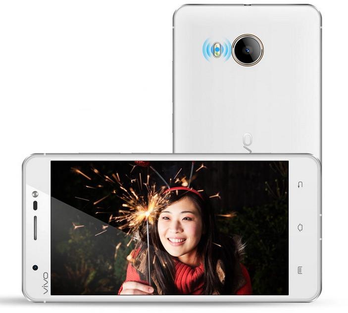 Galaxy s4 iphone 5 karşılaştırma hakkında bilgiler verilmektedir