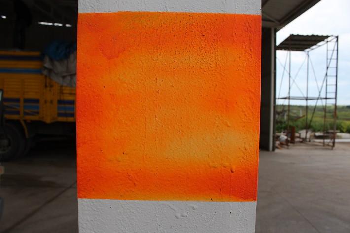 1399553613_fosforlu-kirmizi-canon-710.jpg