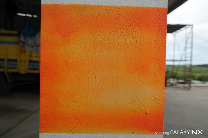 1399553641_fosforlu-kirmizi-samsung-710.jpg