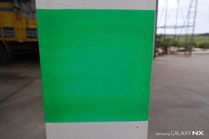 1399553711_fosforlu-yesil-samsung-710.jpg