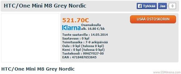 1399636052_gsmarena001.jpg