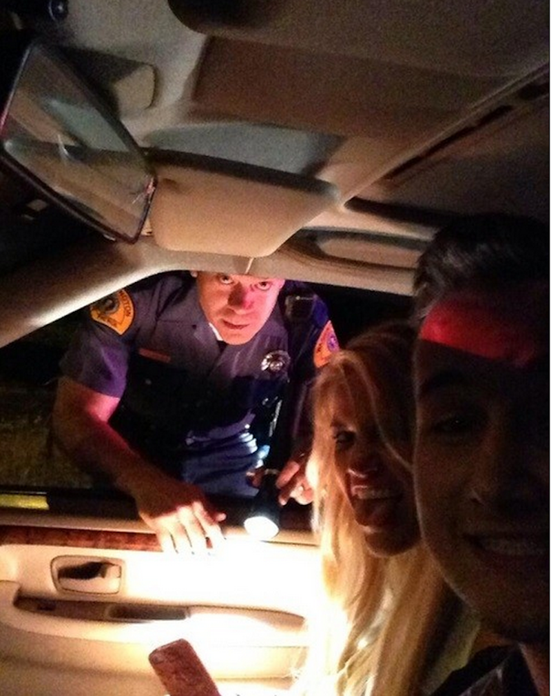 1399641955_if-the-cops-pull-you-over-the-last-thing-you-should-be-worried-about-is-taking-a-selfie.jpg