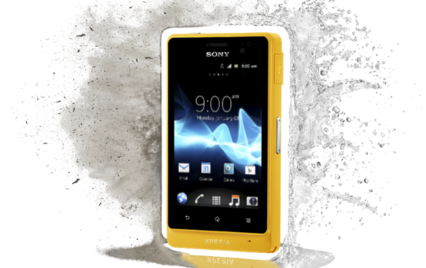 1399693877_xperia-go-main-620x440-yellow.png