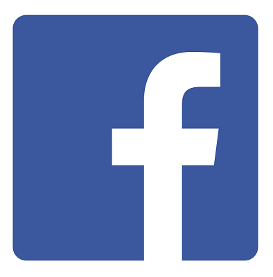 1399734937_facebook-logo.png
