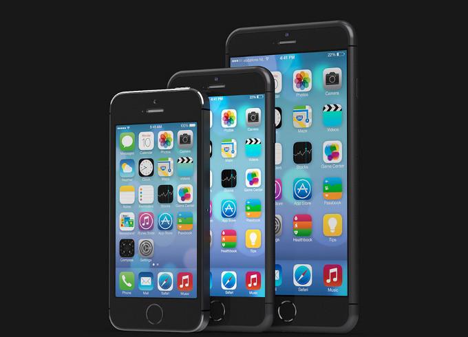 1399864281_iphones-h1.jpg