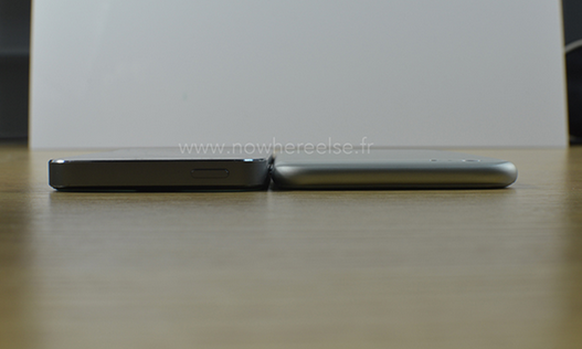 1399864432_dummy-of-apple-iphone-6-compared-with-the-apple-iphone-5s-1.jpg