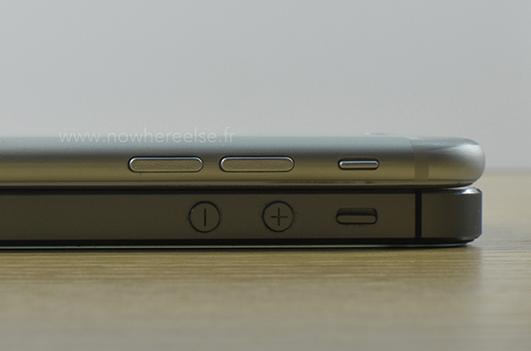 1399864484_volume-keys-on-new-model-are-elongated.jpg