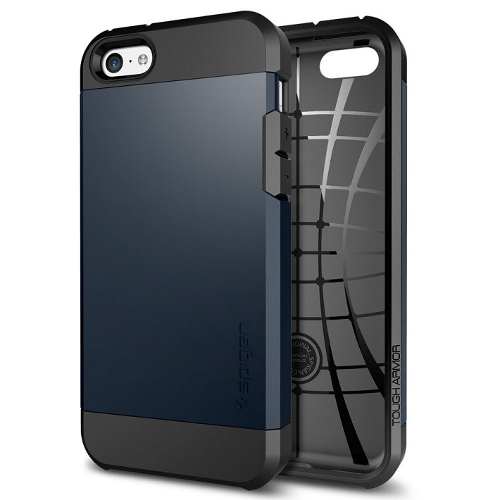1399891758_tough-armor-iphone-5c.jpg