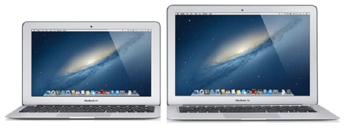 1399900807_macbook-air.jpg